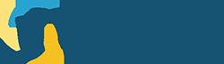 wilson rehab logo